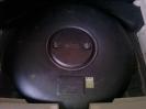 Δεξαμενή Εσωτερική  57 L
