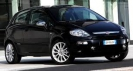 Fiat Punto 1.4 '10 8V