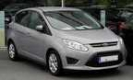 Ford C Max1.6 '08