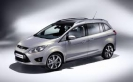 Ford C Max 2.0 '08