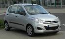 Hyundai I 10 1.1 '08