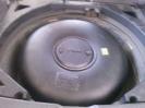 Δεξαμενή Εσωτερική  63 L