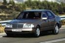C180 Auto1996