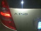 A150 1.5 2006_1