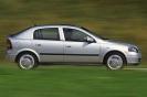 Opel Astra 1.4 2002
