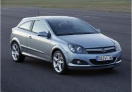 Opel Astra 1.6 '04