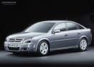 Opel Vectra 1.8 2005