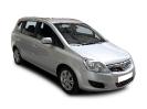 Opel Zafira 1.6 '09