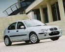 Rover 25 1.4'00
