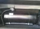 Δεξαμενή Υγραερίου 90L