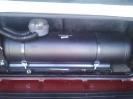 Δεξαμενή Barrel 40 L